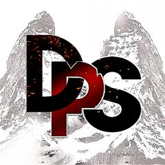DPSGaming
