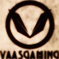 VaasGaming