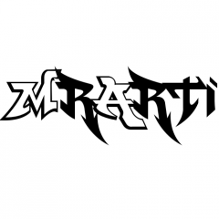 MrArti
