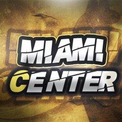 MiamiCenter