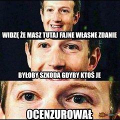 Marcelek03