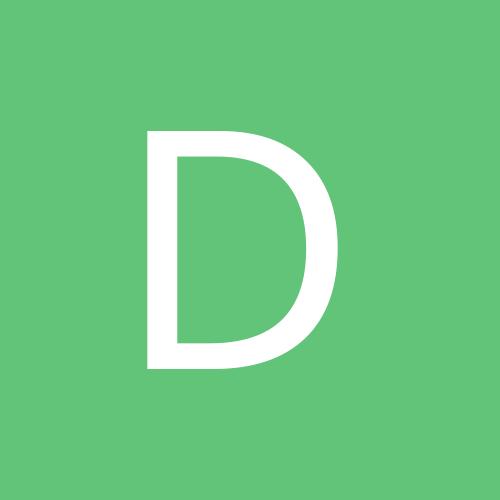 DudekRPK