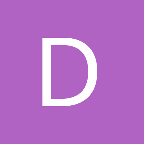 DardMoul