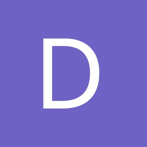Domcia2403