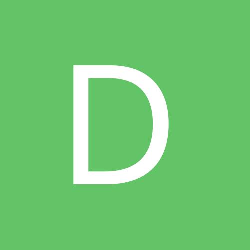 damian1005
