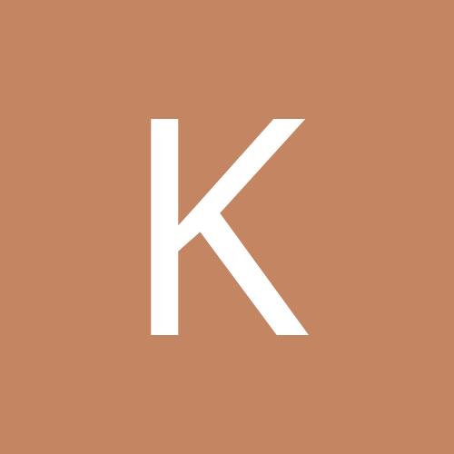 Koshoss