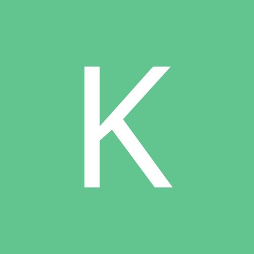 Kik21PL
