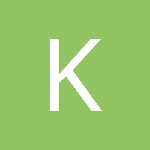 kacpeross02