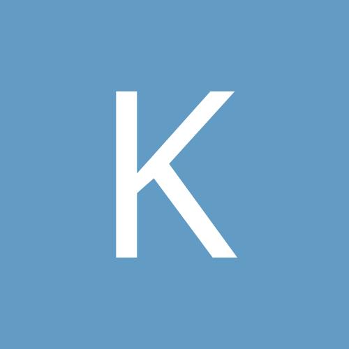 kubusklocus12345