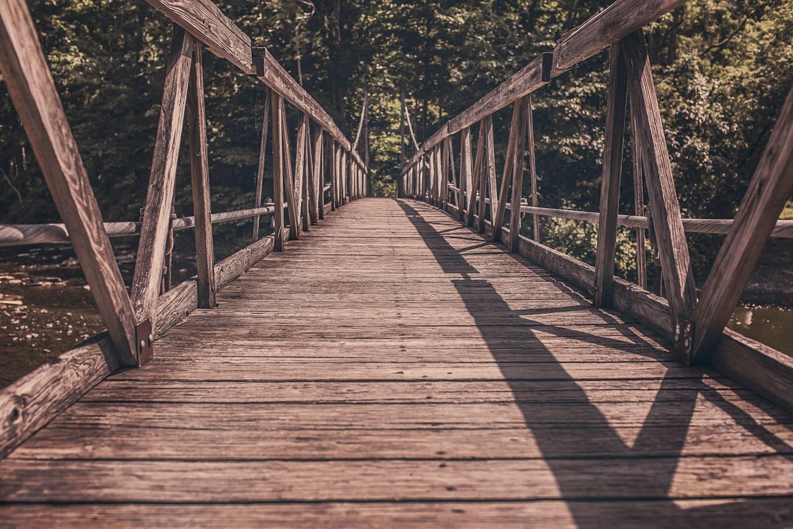 Załoga Mosta