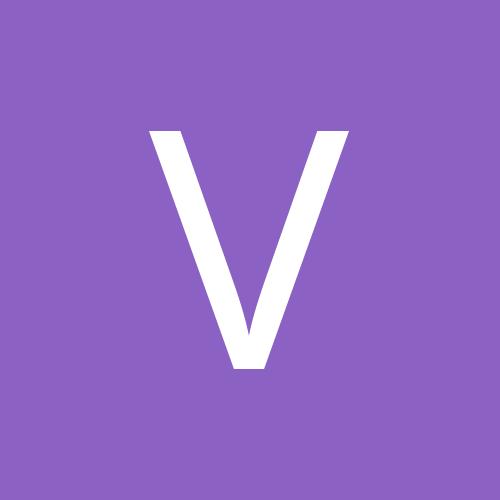 Vernox