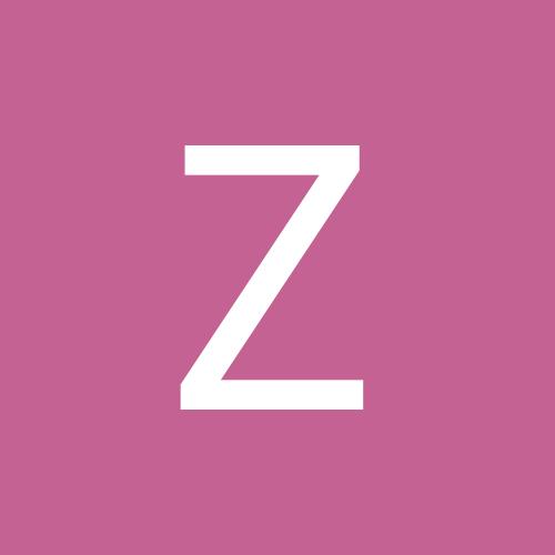 zulus814