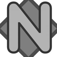 Nayamo