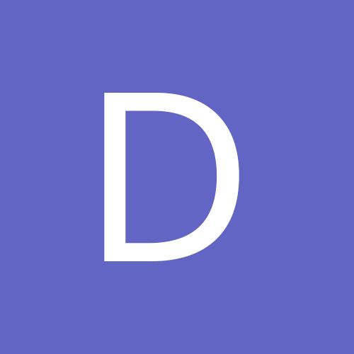 Dokblack