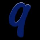 quikker
