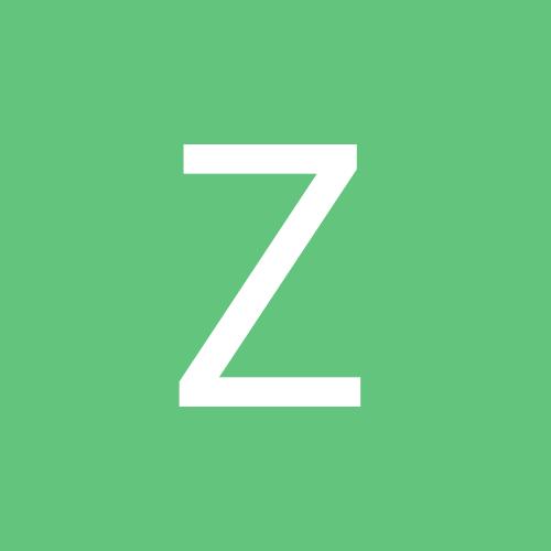 Zuziaaaa