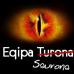 Ekipa Saurona