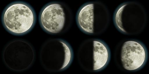 moon_phases.png.29ab174f49e323c2f24e9fd4a3da90c7.png