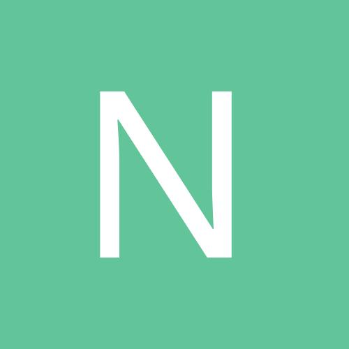 Nexo78