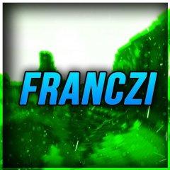 Franczips