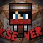 Ksever