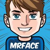 MrFace1449