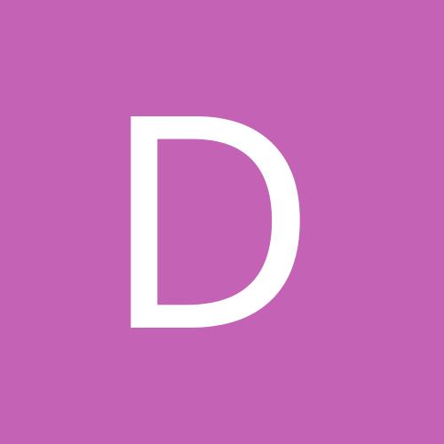 Domis98