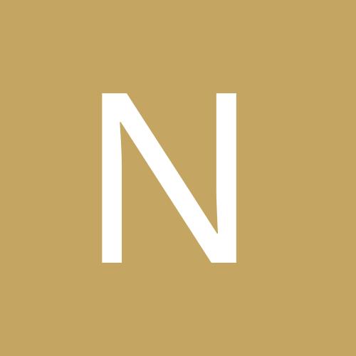 NeVeN1