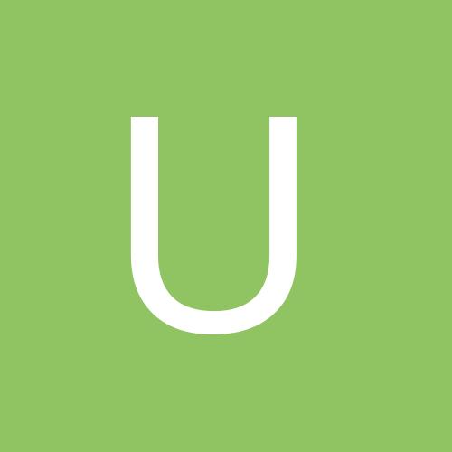 uncraft