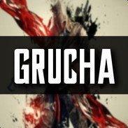 Grucha699