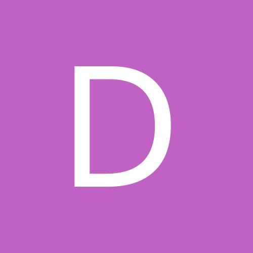 Dragomir11