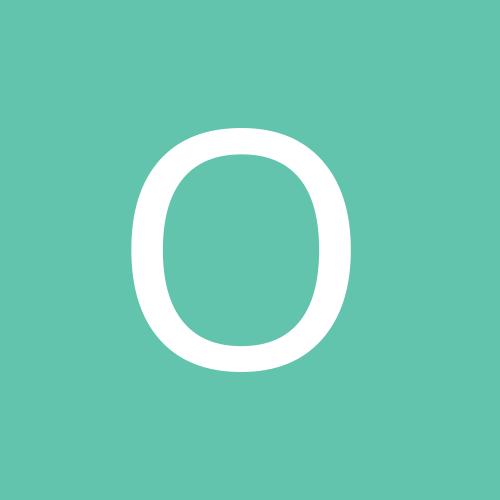 oliwierzd