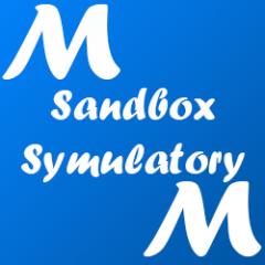 MineMadix