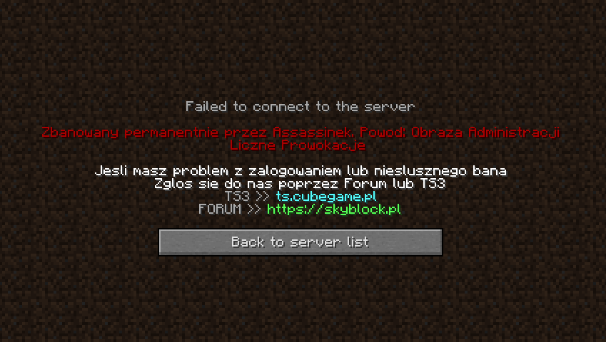 Minecraft 1.12.2 07.01.2020 15_55_21.png