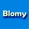 Blomy95