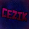 CeZiK38