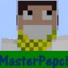 MasterPepcio