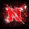 NorteR - zdjęcie