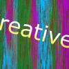 CreativeK