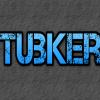Tubker