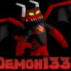 Fan Art - ostatni post przez demon1337