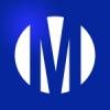 [Zmniejszenie poziomu ostrzeżeń] Martkos - ostatni post przez Martkos