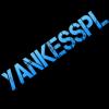 YankessPL