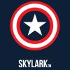 SkylarkTM